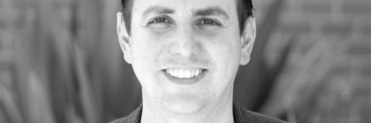 LA Venture Podcast: Buck Jordan of WaveMaker Labs