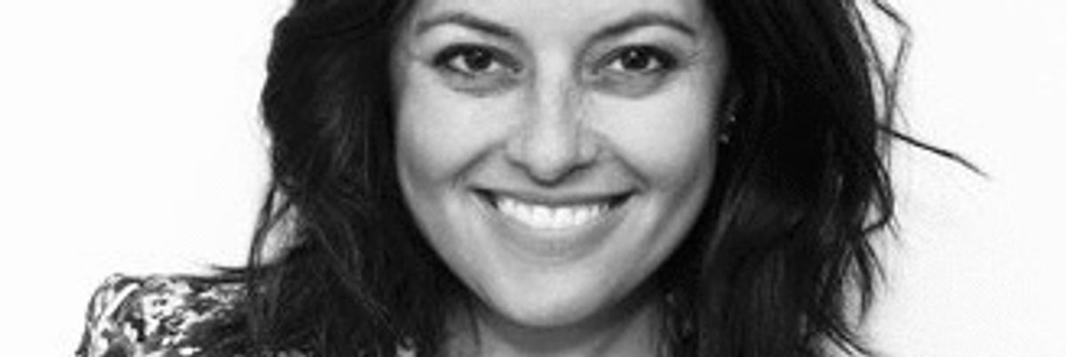 Behind Her Empire Podcast: BBG Ventures' Nisha Dua On How To Change Careers