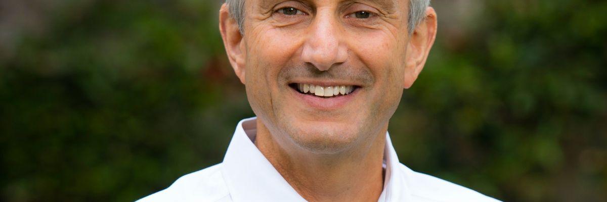 LA Venture Podcast: Upfront Ventures' Mark Suster on the Primary Job of the Venture Capitalist