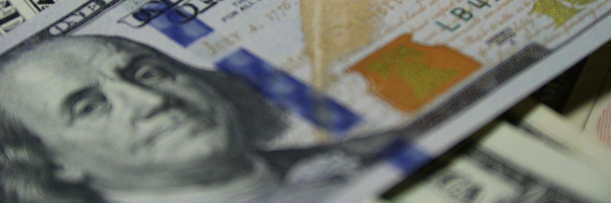 Venture Capital Firm Westlake Village BioPartners Raises $500M