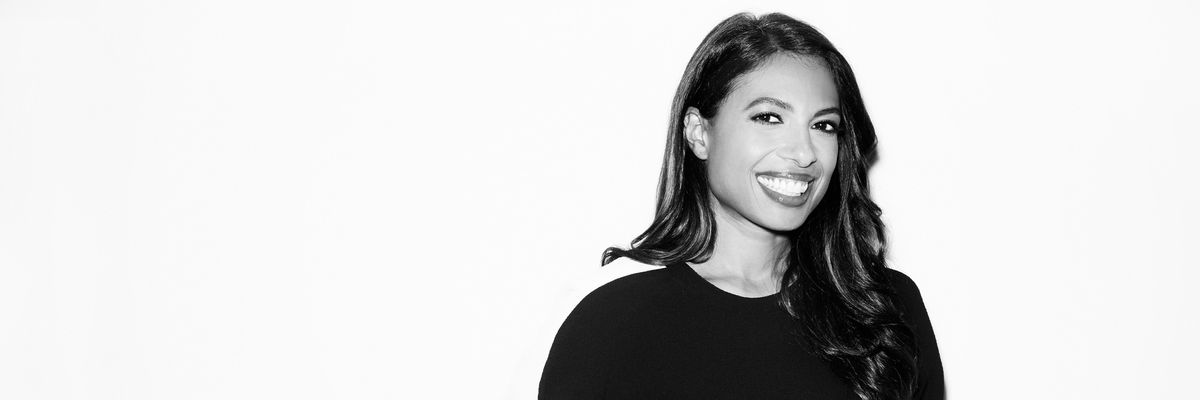 Behind Her Empire Podcast: How Hooked Founder Prerna Gupta Reimagined Fiction for Smartphones