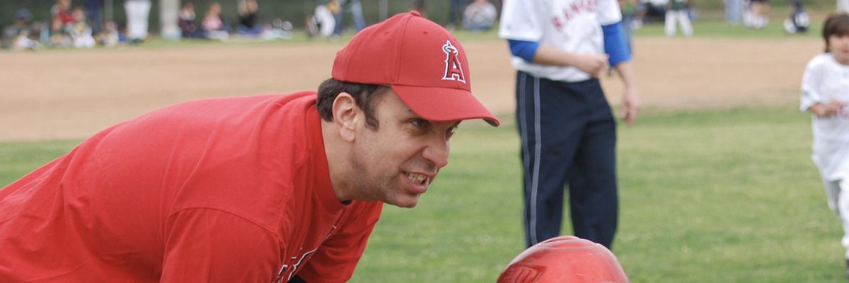 Former Disney Executive Launches App for Youth Sports Coaches