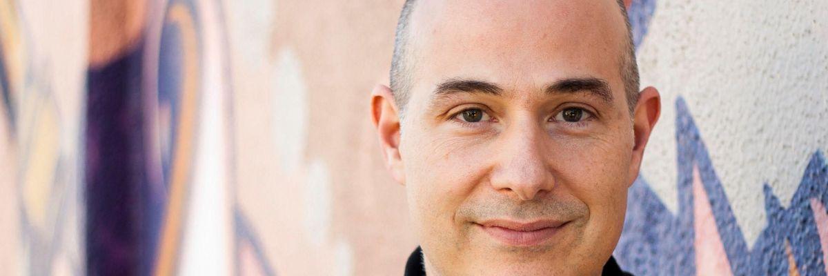 LA Venture Podcast: TenOneTen Ventures Co-Founder David Waxman on 'The Nice And Nerdy' LA Fund