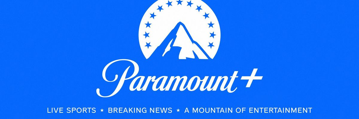 Content Is Still King: ViacomCBS Touts Paramount Plus' Sports, News and Entertainment