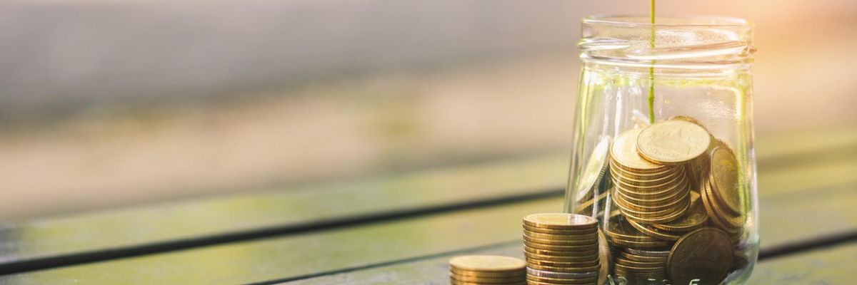 Column: 11 Things Founders Should Expect From Their Seed-Stage VC Partner
