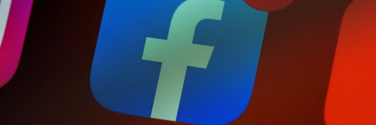 Facebook Fails to Stop Spanish-Language Misinformation, Advocates Say