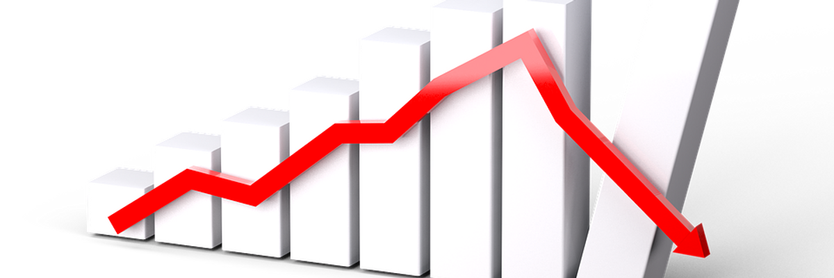 U.S. Has Entered Recession, UCLA Economists Predict
