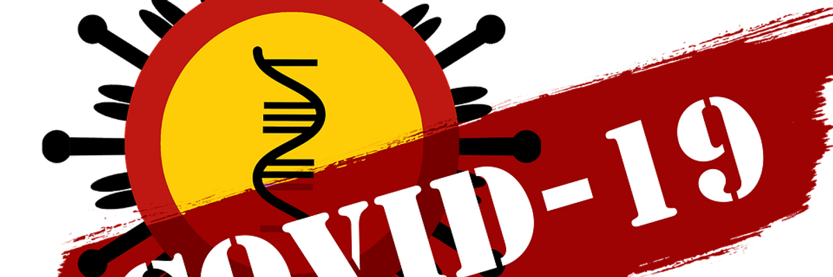 Coronavirus Updates: USC/UCLA Unite on 3-D Masks; Hollywood Preps for M&A
