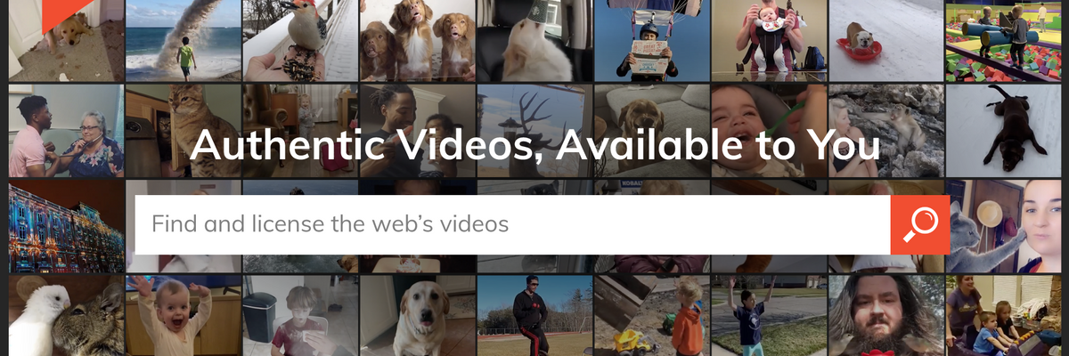 Jukin Media Aims to License Videos to Influencers, Smaller Publishers With New Portal