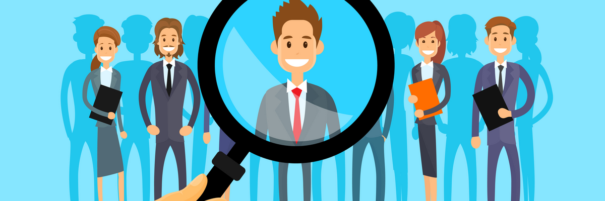 Column: How and When Do You Hire Your First Salesperson?
