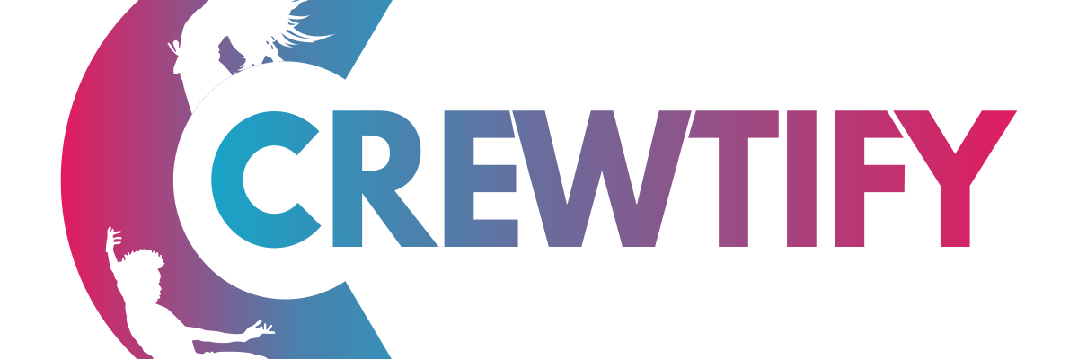 Crewtify Wins dot.LA's First Startup Pitch Competition