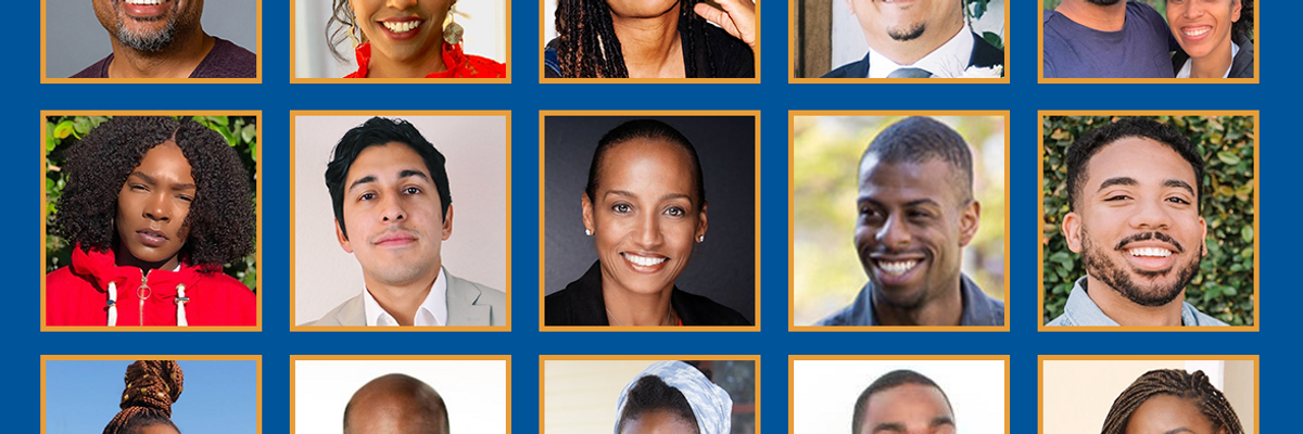 Here Are the 20 South LA Companies Selected for PledgeLA's First 'Founders Fund' Class