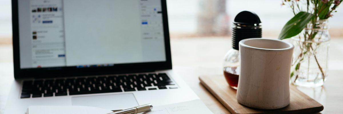 Subscription Software Kajabi Raises $550M to Lure Writers and Podcast Entrepreneurs