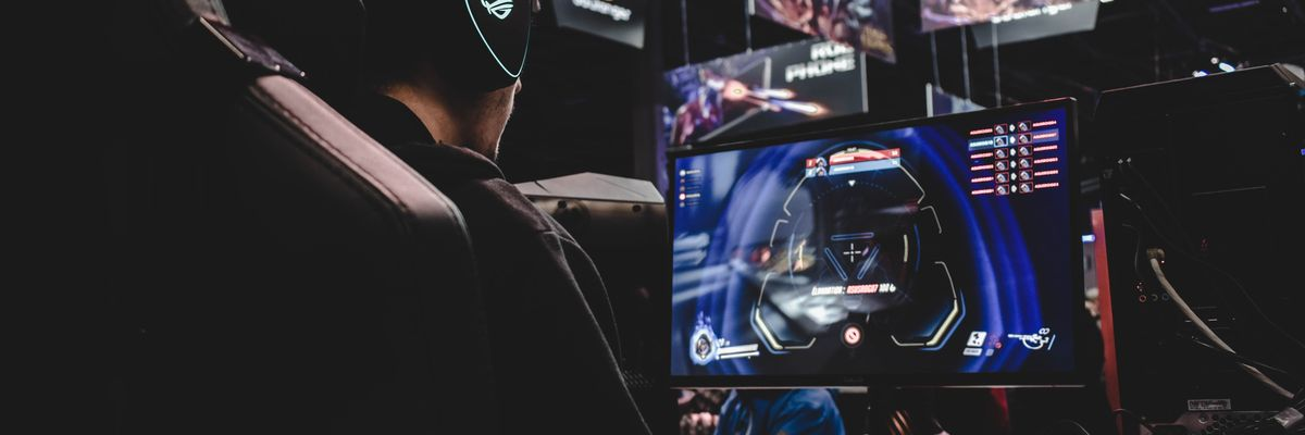 Top Women Esports Players Earn Far Less Than Men, According to a New Report