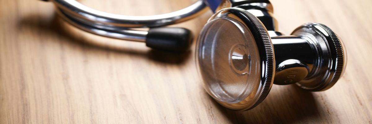 SideCar Raises $20M for Its New Approach to Healthcare