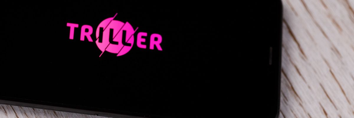 'Nothing but a Baseless Shakedown': Triller's CEO on Music Infringement Claims