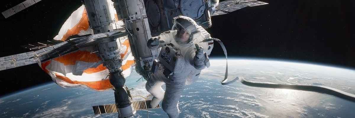 US Space Force Turns to SoCal Aerospace Firm And Hollywood Studio For its Next Gen Training Platform