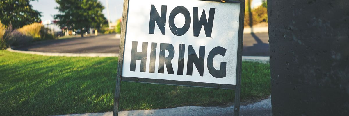 Column: When Should a Startup Hire Its First HR Person?